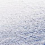 背景路雪冬天 冬天自然纹理 免版税库存照片