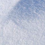 背景路雪冬天 冬天自然纹理 免版税库存图片