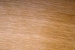 背景轻的木头 库存图片