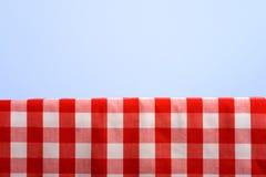 背景野餐 库存图片