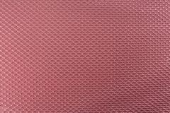 背景金属粉红色 免版税库存图片