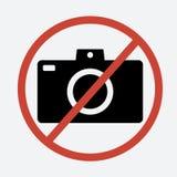 背景镜象没有照片符号向量白色 库存图片