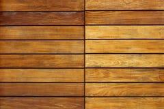 背景门金黄模式镶边木头 免版税库存图片