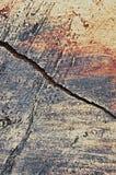 背景陶瓷纹理 免版税图库摄影