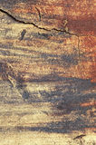 背景陶瓷纹理 库存照片