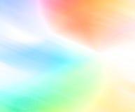 背景颜色被绘的表面 图库摄影