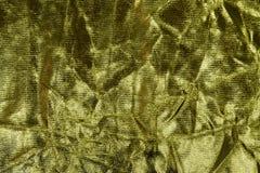 背景颜色金s墙纸 免版税库存照片