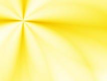 背景黄色 免版税库存图片