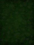 背景黑暗的微细结构 库存图片