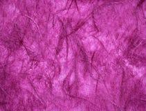 背景黑暗的紫红色 免版税库存照片