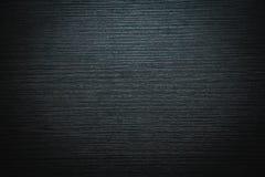 背景黑暗的纹理木头 库存图片