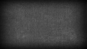 背景黑暗织品 免版税库存图片