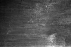背景黑板 免版税库存照片