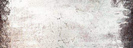 背景黑色grunge白色 尘土覆盖物和困厄Ba 库存照片