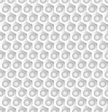背景,无缝的模式 免版税图库摄影
