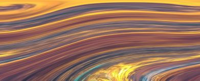 背景,纹理,明亮的颜色水平的条纹  图库摄影
