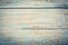 背景,纹理,木头,背景,柔和的淡色彩,板条,样式,绿松石,肮脏,水平,色,葡萄酒, 免版税库存图片
