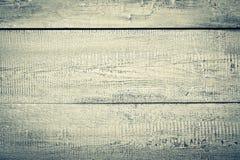 背景,纹理,木头,背景,柔和的淡色彩,板条,样式,绿松石,肮脏 免版税库存图片