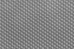 背景画布grunge例证纹理向量 免版税图库摄影