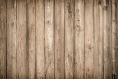 背景黑暗的纹理木头 图库摄影