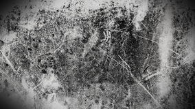 背景水泥使用墙壁 免版税库存照片