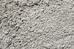 背景水泥轻的中间地点墙壁 免版税图库摄影