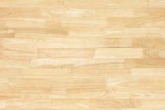 背景轻的木头 免版税库存图片