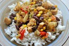背景黑色中国人饮食食物冻结的真菌健康查出的生活混合采蘑菇空白主街上的蔬菜 免版税库存照片