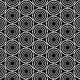 背景黑色卡片设计花分数维好ogange海报白色 库存图片
