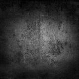 背景黑色纸张 免版税图库摄影