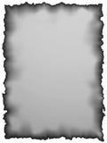 背景 免版税库存照片