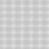 背景 免版税库存图片