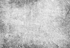 背景 免版税图库摄影