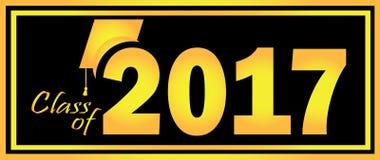 2017年背景类  免版税图库摄影