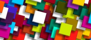 背景3D 免版税图库摄影