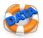 背景CD的数据盘堆积在挂锁安全白色的查出的关键字 库存图片
