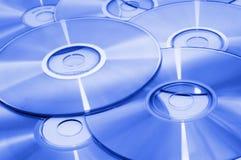 背景cd 库存图片