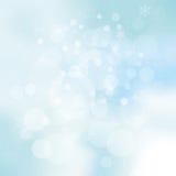 背景Christmas7 免版税库存照片