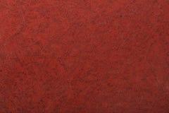 背景colorsd皮革纹理 图库摄影