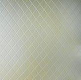 背景eps10例证皮革向量 免版税库存图片