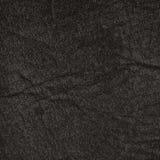 背景eps10例证皮革向量 库存照片