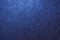 背景eps10例证皮革向量 免版税库存照片