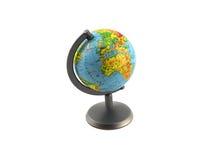 背景eps10地球例证向量白色 向量例证
