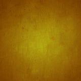 背景grunge例证桔子向量 免版税图库摄影