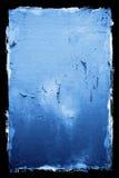 背景grunge削皮构造了 免版税库存照片