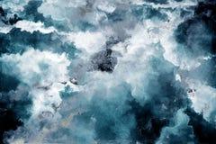 背景grunge墙壁 免版税图库摄影