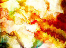 背景grunge墙壁 免版税库存图片