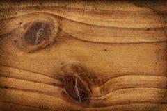 背景grunge木头 免版税库存图片