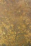 背景grunge板岩 库存照片
