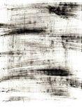 背景grunge油漆墙纸 免版税库存照片